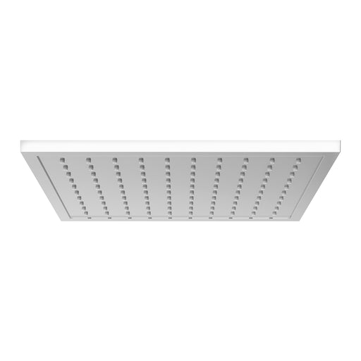 Phoenix Vivid Slimline Flush Ceiling Shower 300mm Square