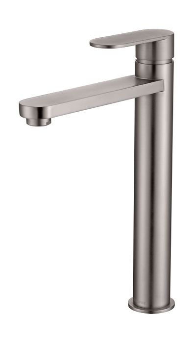 Vetto Tall Basin Mixer