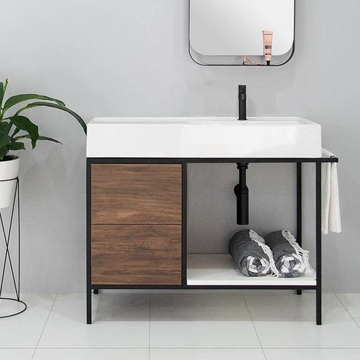 ADP Antonio 1000mm Vanity