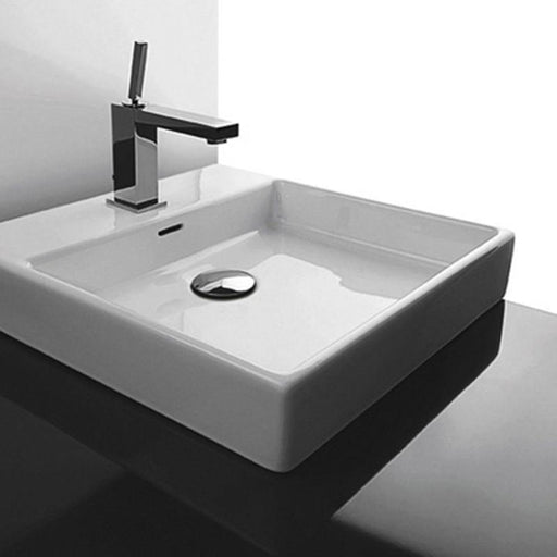 Studio Bagno Berlin Baby 440mm Basin