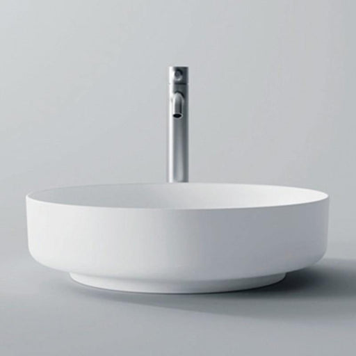 Studio Bagno Form Circle 450mm Basin