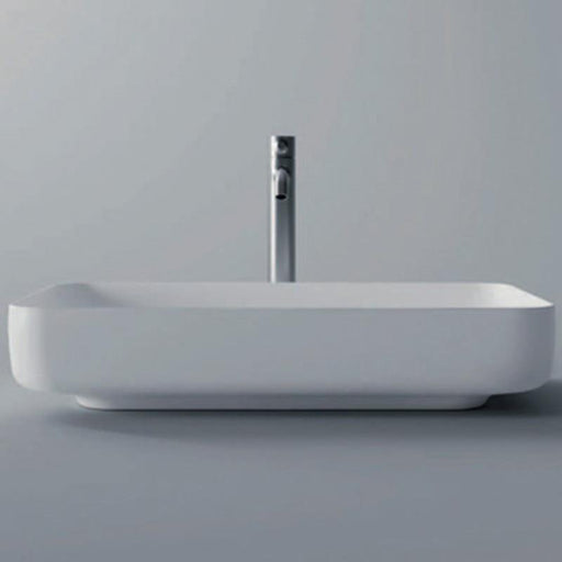 Studio Bagno Form Rectangle 600mm Basin