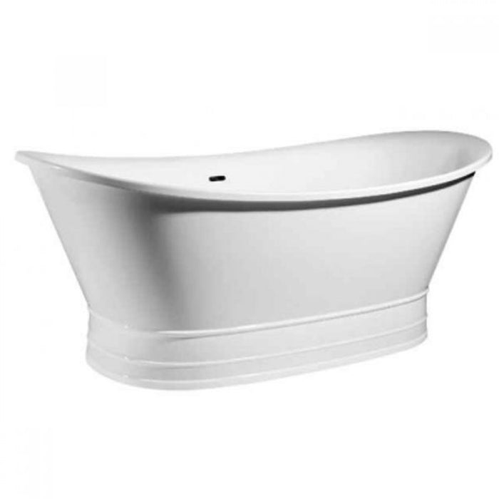 Forme Apollo 1745 Freestanding Bath