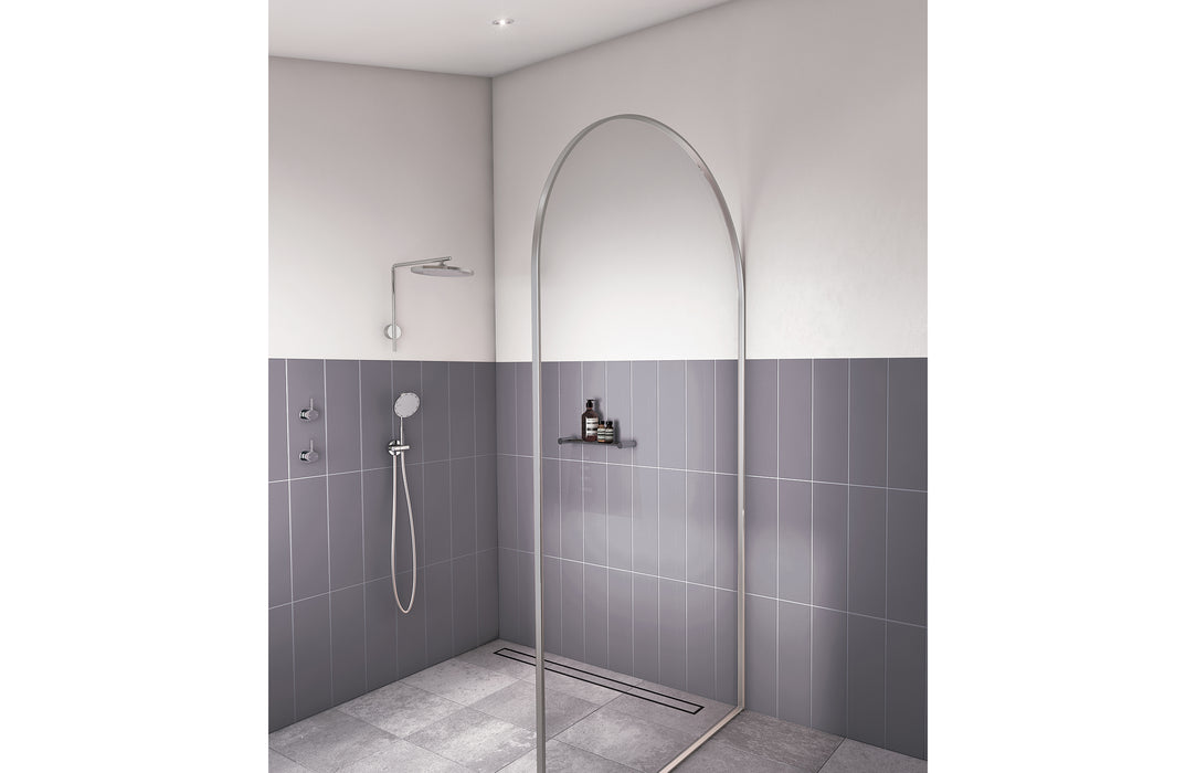 Phoenix NX Iko Hand Shower