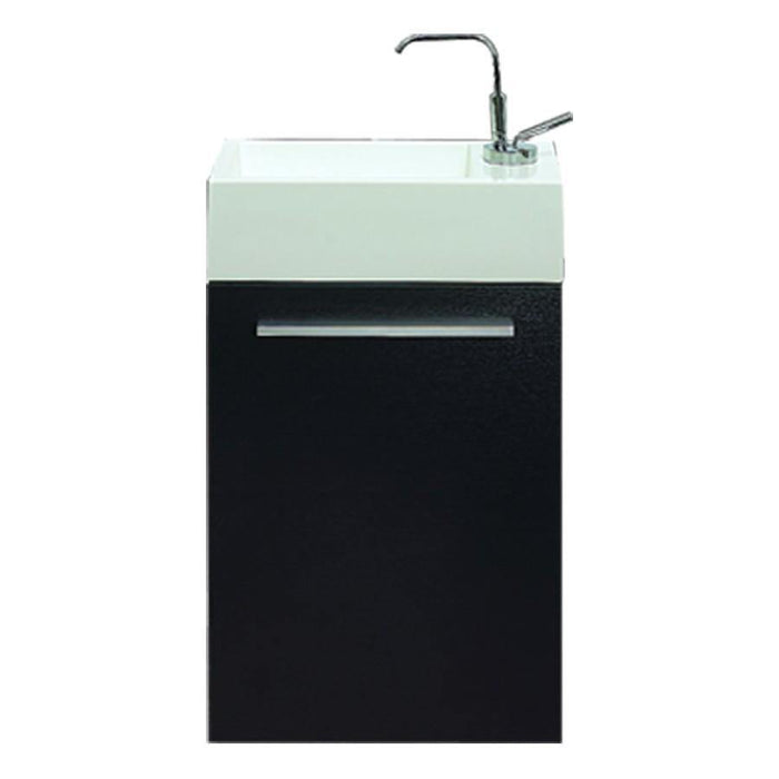 Forme Piccolo 400mm Wall Hung Vanity