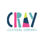 Cray Clothing Company