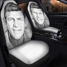 Load image into Gallery viewer, Andy Griffith Seat Covers 101719 Universal Fit - CarInspirations