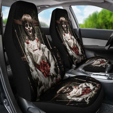 Load image into Gallery viewer, Annabelle Seat Covers 101719 Universal Fit - CarInspirations