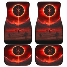 Load image into Gallery viewer, Berserk Car Mats Universal Fit - CarInspirations