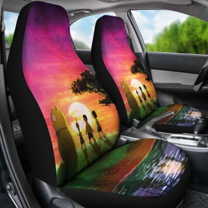 Car Seat Covers Bobs Buger 094128 Universal Fit - CarInspirations
