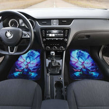 Load image into Gallery viewer, Doctor Strange Mastery Of Magic Car Floor Mats Universal Fit 051012 - CarInspirations