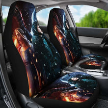 Load image into Gallery viewer, Game Of Throne Car Seat Covers Universal Fit 051012 - CarInspirations
