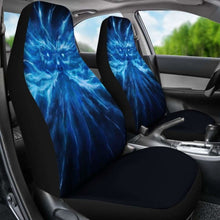 Load image into Gallery viewer, Ganishka Berserk Seat Covers 101719 Universal Fit - CarInspirations