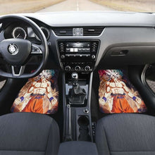 Load image into Gallery viewer, Goku Dragon Ball Car Floor Mats Universal Fit 051912 - CarInspirations