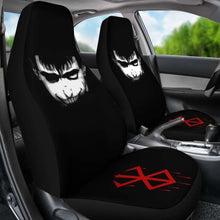 Load image into Gallery viewer, Guts Berserk Seat Covers 101719 Universal Fit - CarInspirations
