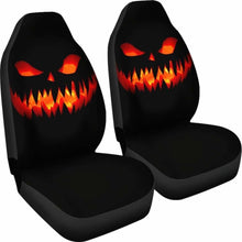 Load image into Gallery viewer, Halloween Seat Covers 101719 Universal Fit - CarInspirations