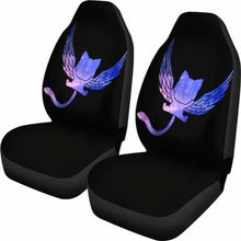 Load image into Gallery viewer, Happy Car Seat Covers Universal Fit 051012 - CarInspirations