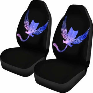 Happy Car Seat Covers Universal Fit 051012 - CarInspirations