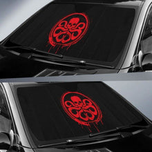 Load image into Gallery viewer, Hydra Car Sun Shades 918b Universal Fit - CarInspirations