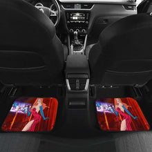 Load image into Gallery viewer, Jessica Rabbit Sexiest Car Floor Mats Universal Fit 051012 - CarInspirations