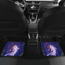 Load image into Gallery viewer, Koi Jing Jang Car Floor Mats Universal Fit - CarInspirations