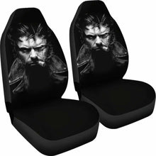 Load image into Gallery viewer, Logan Car Seat Covers Universal Fit 051012 - CarInspirations