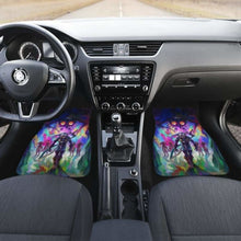 Load image into Gallery viewer, Majora The Legend Of Zelda Car Mats Universal Fit 051312 - CarInspirations