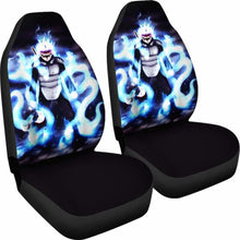 Load image into Gallery viewer, Mitsuki Sage Mode Car Seat Covers Universal Fit 051012 - CarInspirations