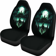 Load image into Gallery viewer, One Piece Car Seat Covers 1 Universal Fit 051012 - CarInspirations