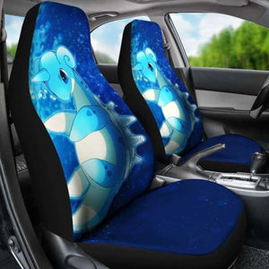 Paras Car Seat Covers Universal Fit 051012 - CarInspirations