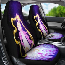 Load image into Gallery viewer, Princess Sailor Moon Car Seat Covers Universal Fit 051012 - CarInspirations