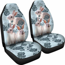 Load image into Gallery viewer, Rabbit Car Seat Cover 234929 Universal Fit - CarInspirations