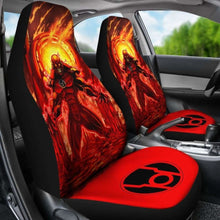 Load image into Gallery viewer, Red Lantern Seat Covers 101719 Universal Fit - CarInspirations