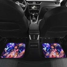 Load image into Gallery viewer, Rem Rezero Anime Car Floor Mats Universal Fit 051012 - CarInspirations