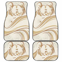 Load image into Gallery viewer, Sailor Moon Art Custom Draw Car Floor Mats Universal Fit 051012 - CarInspirations