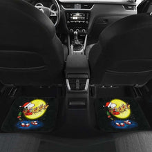 Load image into Gallery viewer, Snoopy Christmas Funny Cartoon Car Floor Mats Universal Fit 051012 - CarInspirations