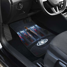 Load image into Gallery viewer, Spider Man Suits Custom Car Floor Mats Universal Fit 051012 - CarInspirations
