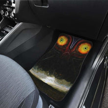 Load image into Gallery viewer, The Legend Of Zelda Car Floor Mats 5 Universal Fit - CarInspirations