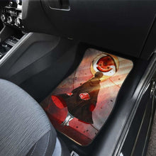 Load image into Gallery viewer, Tobi Naruto Car Mats Universal Fit - CarInspirations
