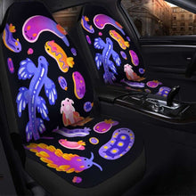Load image into Gallery viewer, Under The Sea Seat Covers 101719 Universal Fit - CarInspirations