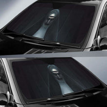 Load image into Gallery viewer, Valak Auto Sun Shades 918b Universal Fit - CarInspirations