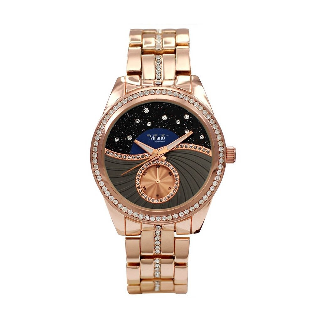 Southington Women Watch - Vanessa Stylez Boutique