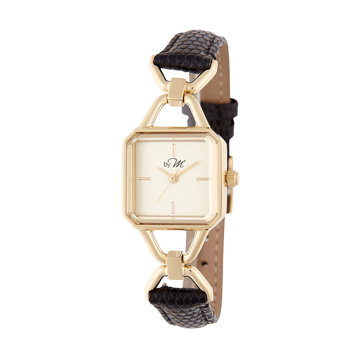 Vintage inspired design women's watch - Vanessa Stylez Boutique