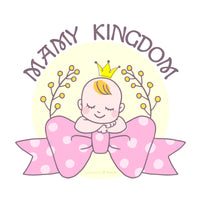 Mamy Kingdom
