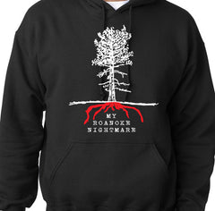 American Horror Story 6: My Roanoke Nightmare Hoodie