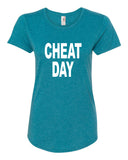 Cheat Day Women's T-shirt