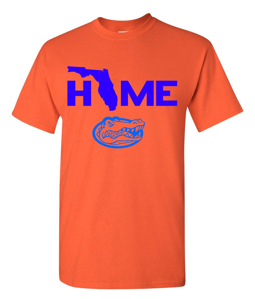 University of Florida Home T-Shirt