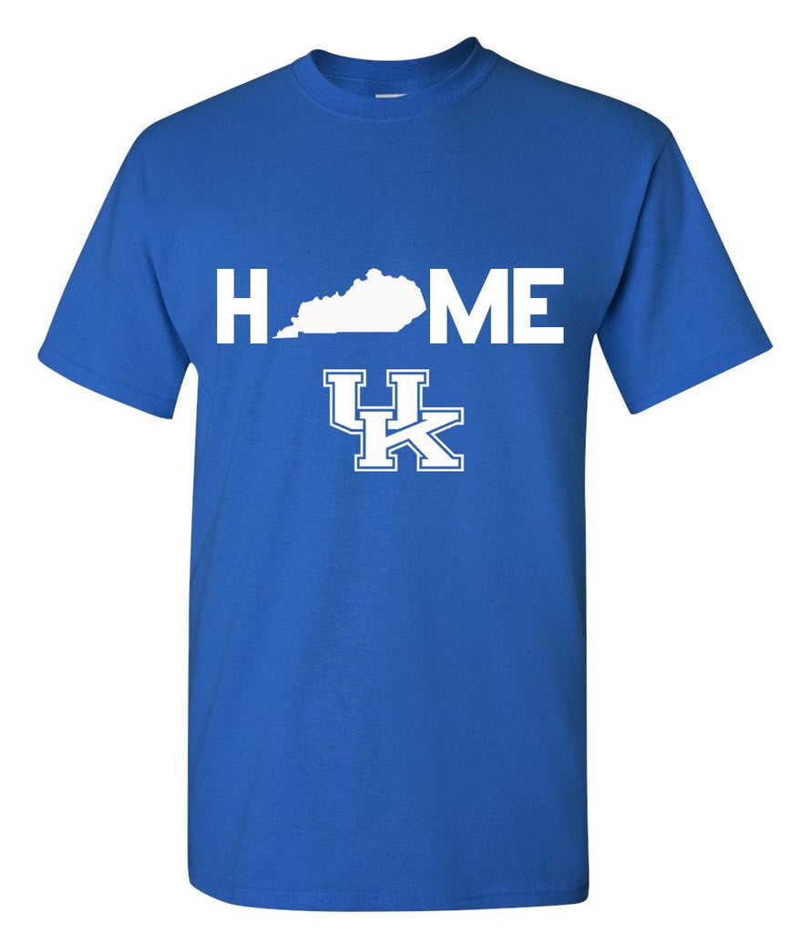 University of Kentucky Home T-Shirt