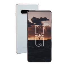 Refurbished Galaxy S10, 128GB, Inner beauty