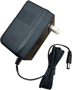 6 Volt Charger for Powered Ride On Toys - Toy Centre